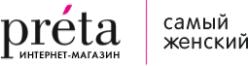 logo-e1469128703817 копия