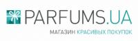 parfums-logo